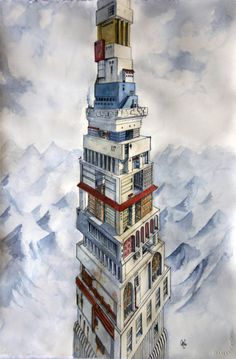 babel_floating cities_4