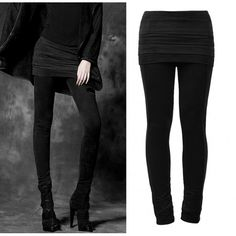 LEGGINGS SELECTION BY JC ROCK STORE http://www.jcrockstore.com/category.php?id_category=17