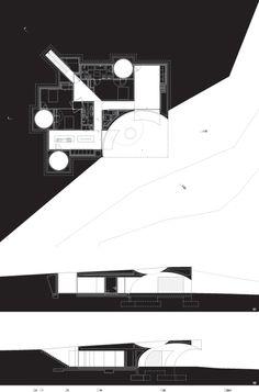Aires Mateus | House in Monsaraz