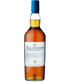 Talisker 10yr Single Malt available at lcbo http://www.lcbo.com/lcbo-ear/lcbo/product/details.do?language=EN=195156