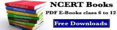 NCERT Books Free Download for UPSC/CBSE from Class 1st To 12th