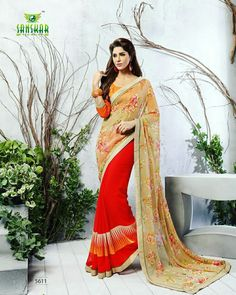 Order for whatsapp number  +919033568694