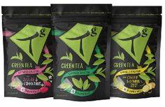 Tg Green Teas (@DrinkTg) | Twitter