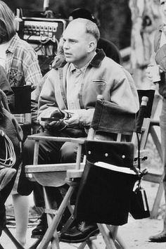 Billy Bob Thornton in Sling Blade Blade Movie, Picture Photo, Movies And Tv Shows, Movie Tv, Black And White, My Love, Pictures, Films, Photos