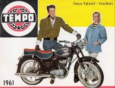 Bilderesultat for tempo ads Bike, Ads, Vehicles, Bicycle, Bicycles, Car, Vehicle, Tools