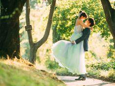 長野・軽井沢・沖縄・石垣島・宮古島・ハワイを中心に日本全国に結婚式&出張撮影してます。 結婚式のご相談も全国から承ってます  #長野ウエディング #長野結婚式 #長野フォトウェディング #善光寺結婚式 #沖縄ウェディング #沖縄フォトウェディング #宮古島ウェディング #宮古島フォトウェディング #石垣島ウェディング #石垣島フォトウェディング #軽井沢結婚式 #写真だけの結婚式 #二人だけの結婚式 #ながのdeウエディング #星空ウェディングフォト #星空ウェディング  #ウェディングフォト  #挙式 #wedding  #ウェディング #仏前式 #結婚式 #結婚式前撮り