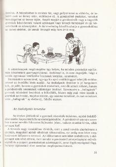 Forrai Katalin nek a blcsdben - [PDF Document] Baba, Ecards, Pdf, Memes, E Cards, Meme