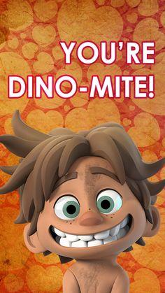 SPOT VALENTINE - Disney Infinity Codes - Cheats & Help Blog Dinosaur Printables, The Good Dinosaur, Disney Infinity, Zbrush, Cheating, Coding, Valentines, Halloween, Blog