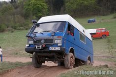 VW LT 4x4 4x4 Camper Van, Off Road Camper, Truck Camper, Volkswagen, Vw Bus, Vw Lt 4x4, Vw Wagon, Vw Syncro, Expedition Vehicle