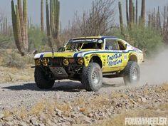 desert-racing-chevy-nova (660×495)