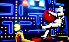 video games positive effects on the brain