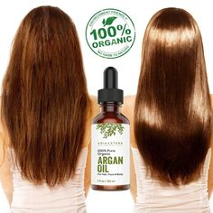 Top Argan Oil Benefits for Skin & Hair People also ask Is argan oil good for hair growth? Is it okay to put argan oil on your face? Is argan oil dangerous? Does argan oil help with wrinkles? Often called…Read more → Argan Oil Uses For Hair, Argan Oil Hair, Hair Oil, Diy Moisturizer, Natural Moisturizer, Amla Oil, Jojoba Oil, Best Hair Growth Oil, Grow Natural Hair Faster
