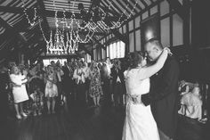Wedding Photographer Ramster Hall | Murray Clarke Photographer Blog