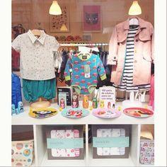 Jo Mami Kids Shop Instagram photos @Jo Mami Kids Shop - www.jomamikids.com