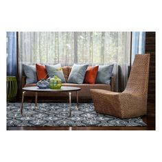 Play On Patterns On Pinterest Rugs Usa Contemporary Rugs And Blue Rugs
