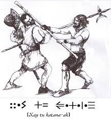 1000 images about pintaderas y simbolos guanches canarios on pinterest search google and las - Islas canarias dibujo ...
