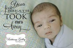 Newborn Photographer | Brittany Gidley Photography LLC www.brittanygidleyphotography.com