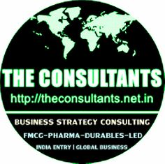 What Does A consultants Do ? - The Consultants -Business / Management Strategy & Political Consultant Business Launch, Business Analyst, Global Business, Business Marketing, Political Consultant, Consultant Business, Business Management, Business Planning, Coding Jobs