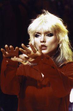 http://www.impactmerch.com/store/music/blondie.html