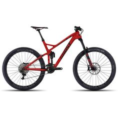 Ghost FR AMR LC 10 Suspension Bike 2016  #CyclingBargains #DealFinder #Bike #BikeBargains #Fitness Visit our web site to find the best Cycling Bargains from over 450,000 searchable products from all the top Stores, we are also on Facebook, Twitter & have an App on the Google Android, Apple & Amazon PlayStores.