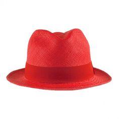 Blake Red Hat
