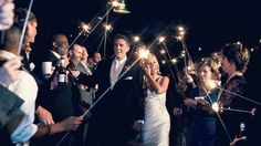 What is a Wedding Ringer – LivingWedding Wedding Music Recessional, Wedding Dinner Music, Outdoor Wedding Reception, Best Wedding Venues, Fall Wedding, Our Wedding, Dream Wedding, Christmas Wedding, Classical Wedding Music