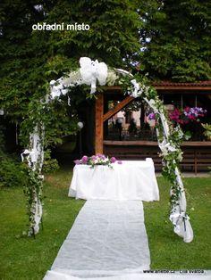 Svatební-kytice.cz -> Fotogalerie -> Detail