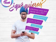 FlashMobile-México (@FlashMobile_MX) | Twitter Flash, Polo, Twitter, Frosting, Colombia, Argentina, Backgrounds, Polos, Polo Shirts