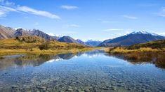 Stock Video Footage | Royalty Free Videos | Pond5 Video Footage, Free Footage, Royalty Free Video, New Zealand Landscape, Change Picture, Motion Backgrounds, Artist Portfolio, View Video, Mountain Landscape