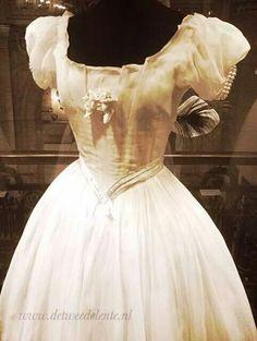 Super 57 beste afbeeldingen van oude jurken in 2014 - Vintage jurken IK-53
