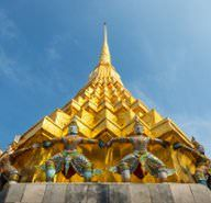 Top things to do in Thailand - Lonely Planet