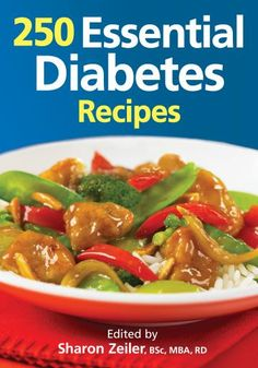 The Big Diabetes Lie Recipes-Diet - diabetic foods - Doctors at the International Council for Truth in Medicine are revealing the truth about diabetes that has been suppressed for over 21 years. Diabetic Menu, Diabetic Tips, Diabetic Snacks, Pre Diabetic, Pasta Recipes For Diabetics, Cooking Recipes, Healthy Recipes, Food Doctor, Blood Sugar Diet