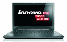 Buy Lenovo Laptop, Intel Pentium, RAM, Black from our View All Laptops & MacBooks range at John Lewis & Partners. Quad, About Windows 10, Windows 8, Bluetooth, Micro Computer, Security Tools, Speakers For Sale, Business Laptop, Thing 1