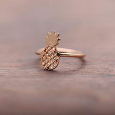 Item specifics Item Type:Rings Metals Type:Zinc Alloy Size: US 7