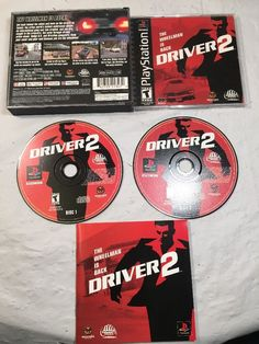 http://searchpromocodes.club/driver-2-black-label-ii-playstation-1-ps1-mint-condition-complete-3/