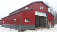 7 best commercial images commercial, magazine, pole barnsindiana amish barn builders pole buildings \u0026 post frame structures by milmar contractors we build in indiana, ohio, michigan, kentucky and illinois