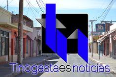 Galería de fotos | Tinogasta Es Noticias | Diario Digital