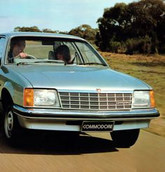 Holden Australia, Australian Cars, Holden Commodore, Motocross, Dream Cars, Antique Cars, Classic Cars, Bike, Vehicles