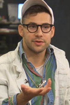 Jack Antonoff Opens Up About Depression: 'It's Manageable If You Know You're Not Alone'