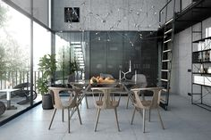 http://www.home-designing.com/2016/04/lofts-that-are-anything-but-industrial-stark?utm_source=feedburner