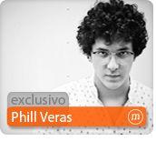 m-Phill-Veras