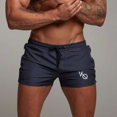 2019 New Men Gyms Fitness Bodybuilding Shorts Mens Summer Casual Cool Short Pants Male Jogger Workout Beach Brand Breechcloth Jungs In Shorts, Fitness Bodybuilding, Fitness Hose, Fitness Pants, Mens Boardshorts, Sport Shorts, Men's Shorts, Mens Gym Shorts, Casual Shorts