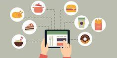 8 Λόγοι που Αποδεικνύουν ότι τα Αγροδιατροφικά Start-ups Έχουν Μέλλον!