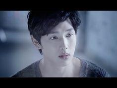 """▶ 소리얼[SoReal] 데뷔곡 """"심장이 말했다"""" 뮤직비디오(Official Music Video) - YouTube"""