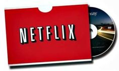 Netflix: Icahn Says Poison Pill 'Poor Corporate Governance'