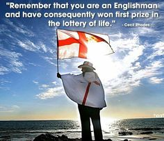 Patron Saint Of England, Great Britan, St Georges Day, Skinhead Girl, British Things, Kingdom Of Great Britain, English Heritage, England And Scotland, Saint George