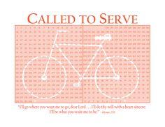 missionary countdown bike sisters.pdf