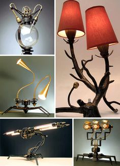 Frank Buchwald is one of my favorite designers. He has such a touch for breathtakingly beautiful pieces.