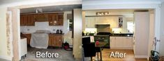 Give your kitchen the face lift it deserves at a price you can afford!