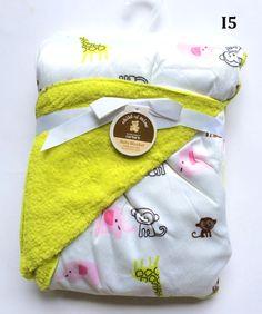 Anda akan mendapatkan berbagai beberapa disesuaikan pola selimut bayi inventif, baik melalui dijahit atau siap pakai, dan hadiah penjahat untuk ibu-ke-menjadi. Anda juga ingin kualitas tinggi bayi warna, biru dan merah muda, atau bervariasi gaya yang berbeda untuk bayi.